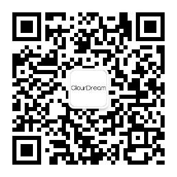 万博manbetx官网登录万博maxbetx官网公众号