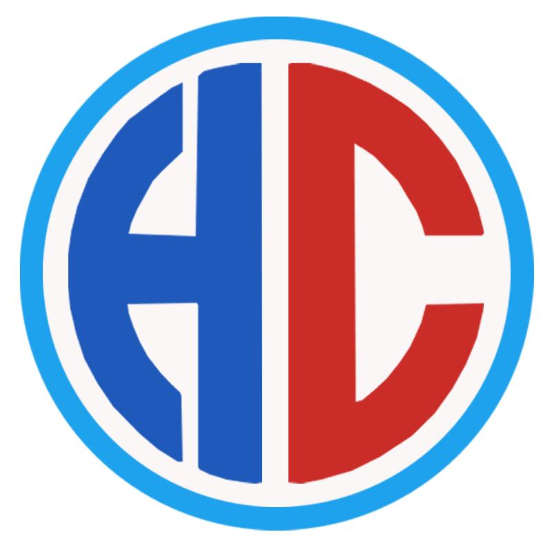 辉驰logo1