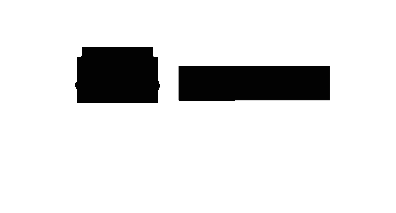 logo000002