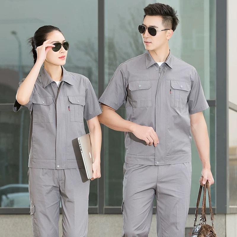 工作服-工作服定制-工作服定做-工作服
