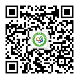 qrcode_for_gh_a3e9c41a4f20_258