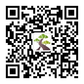 qrcode_for_gh_e1c79dc06b1b_344
