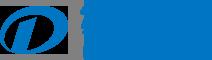 medicine-logo