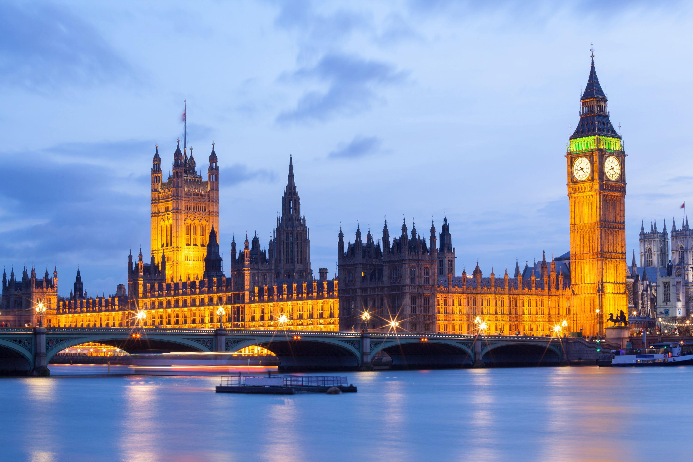 英国国会大楼_伦敦-英国国会大厦-欧洲威文管道