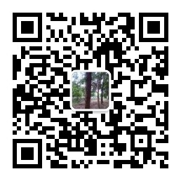 qrcode_for_gh_aea3d34f1ea4_258
