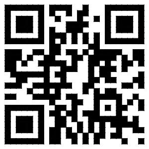 www.gimrobot.com二维码