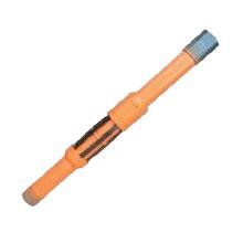 液壓式套管扶正器