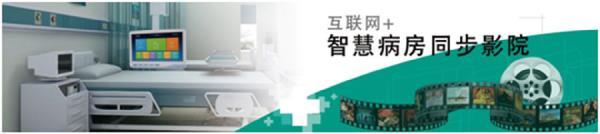 http://aliyun738052.siteyun.cn/upload/images/2017/7/%E5%9B%BE%E5%B1%82%209.png