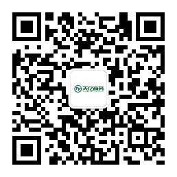 qrcode_for_gh_6b2a373b6cc5_258
