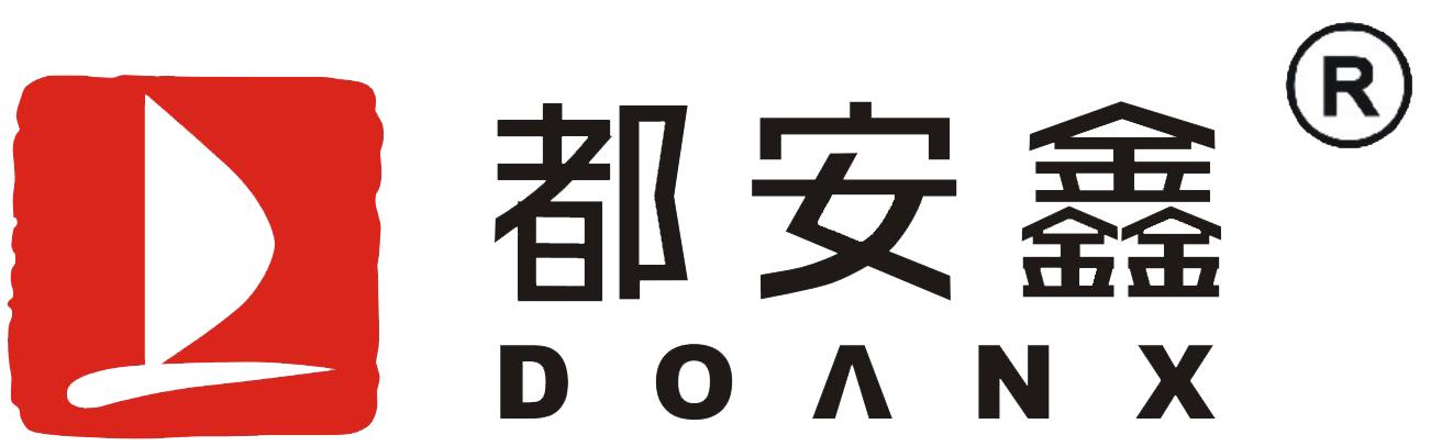 logo带R