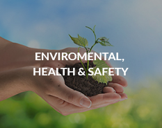 enviromental-health-safety