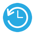 Timeline-icon-small
