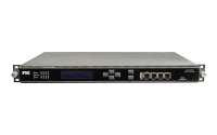 DCH-6000EC