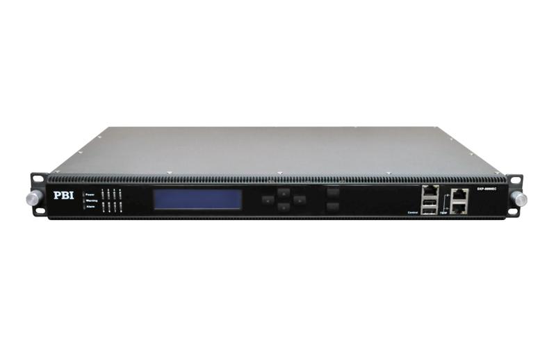 DXP-8000EC
