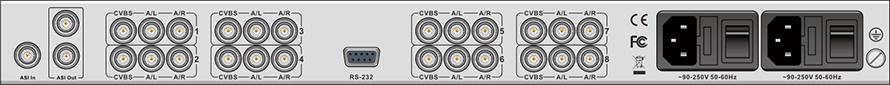 DXP-8000EC-DXP-8000EC-82C