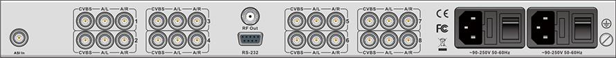 DXP-8000EM-DXP-8000EM-8XCX