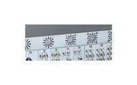 DMM-1000-風扇