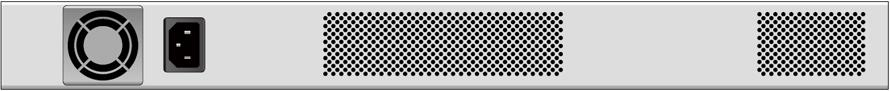 DIH-4000V6000V-后面板圖