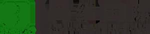 横排logo副本