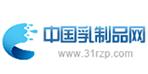 中国乳制品网