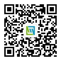 qrcode_for_gh_574d33e6309a_258