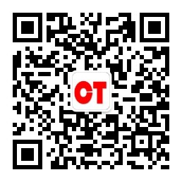 qrcode_for_gh_c2025ba0768b_258