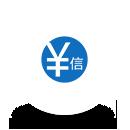 icon_xinyu