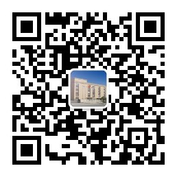 qrcode_for_gh_ad1210055390_258