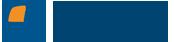 集团logo17442