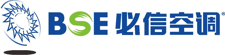 必信logo3-透明