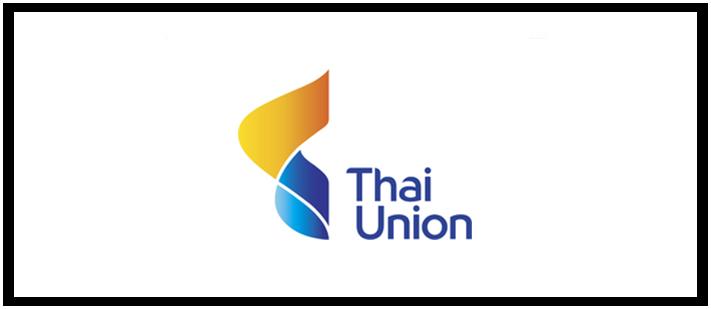 Thai-Union
