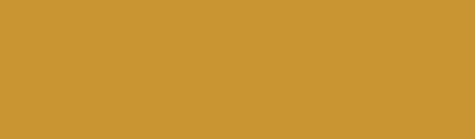 吉祥唐卡手機端官網