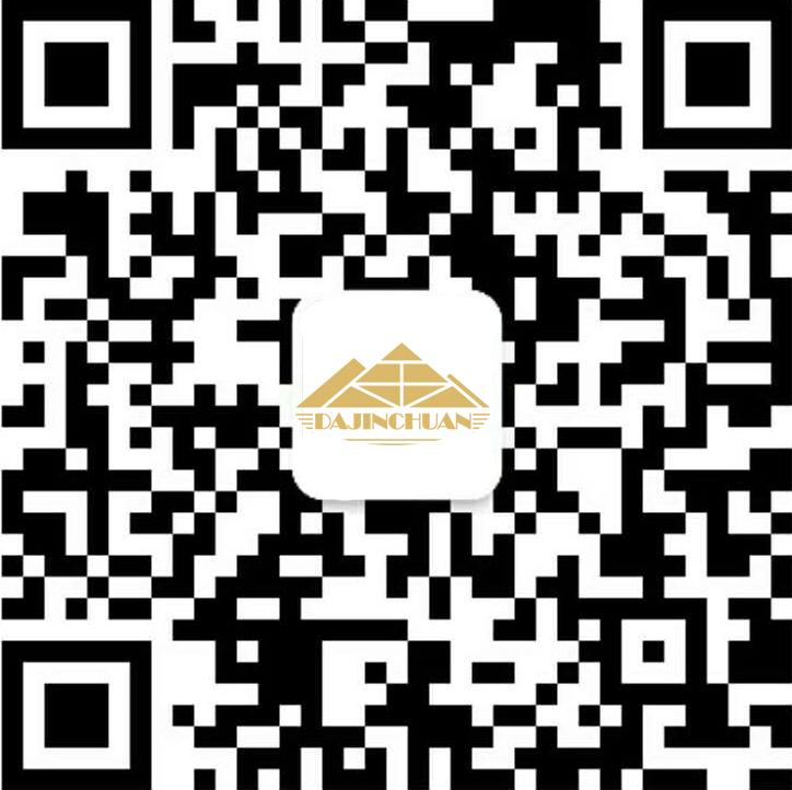 大金川微信二维码