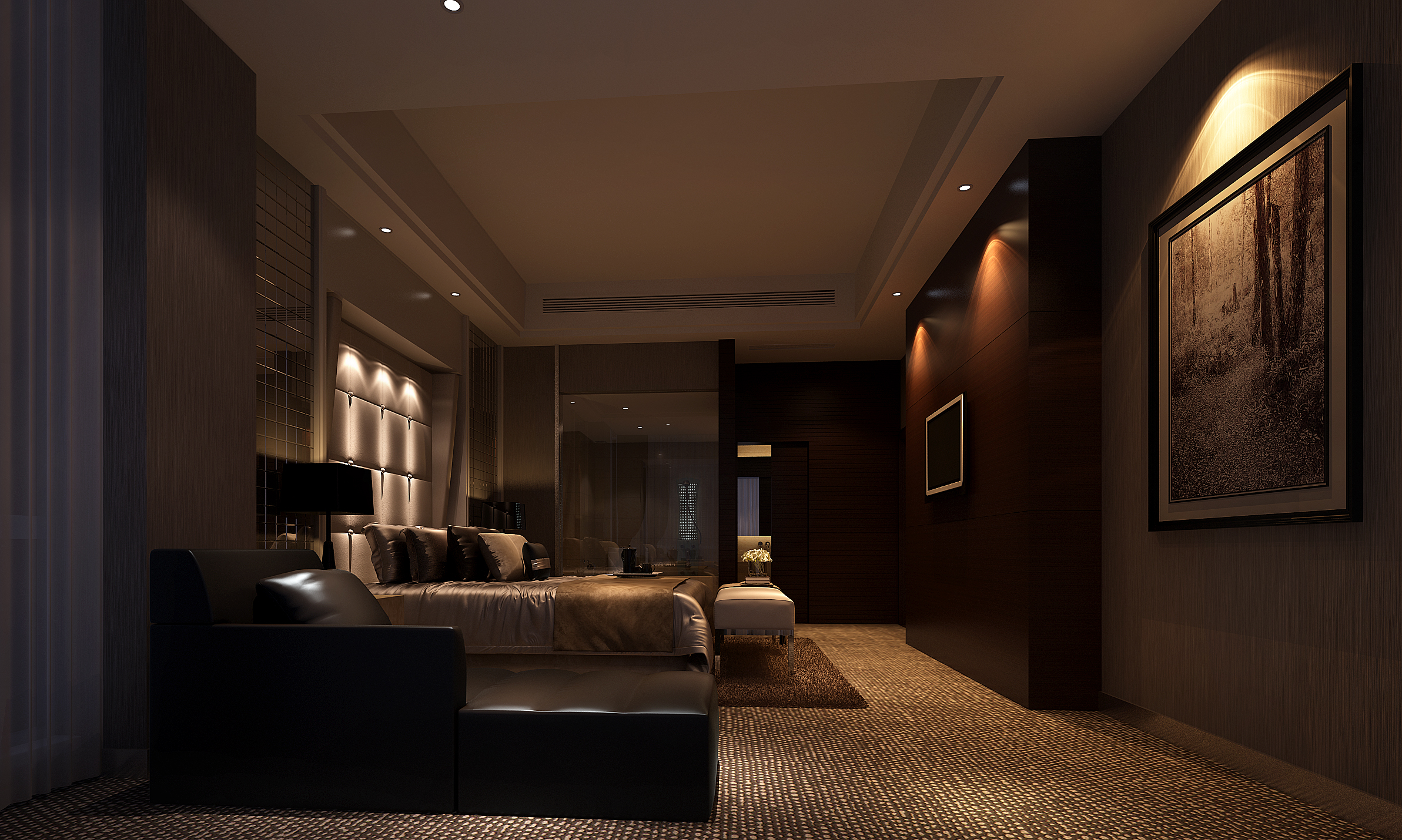 臥室大圖2