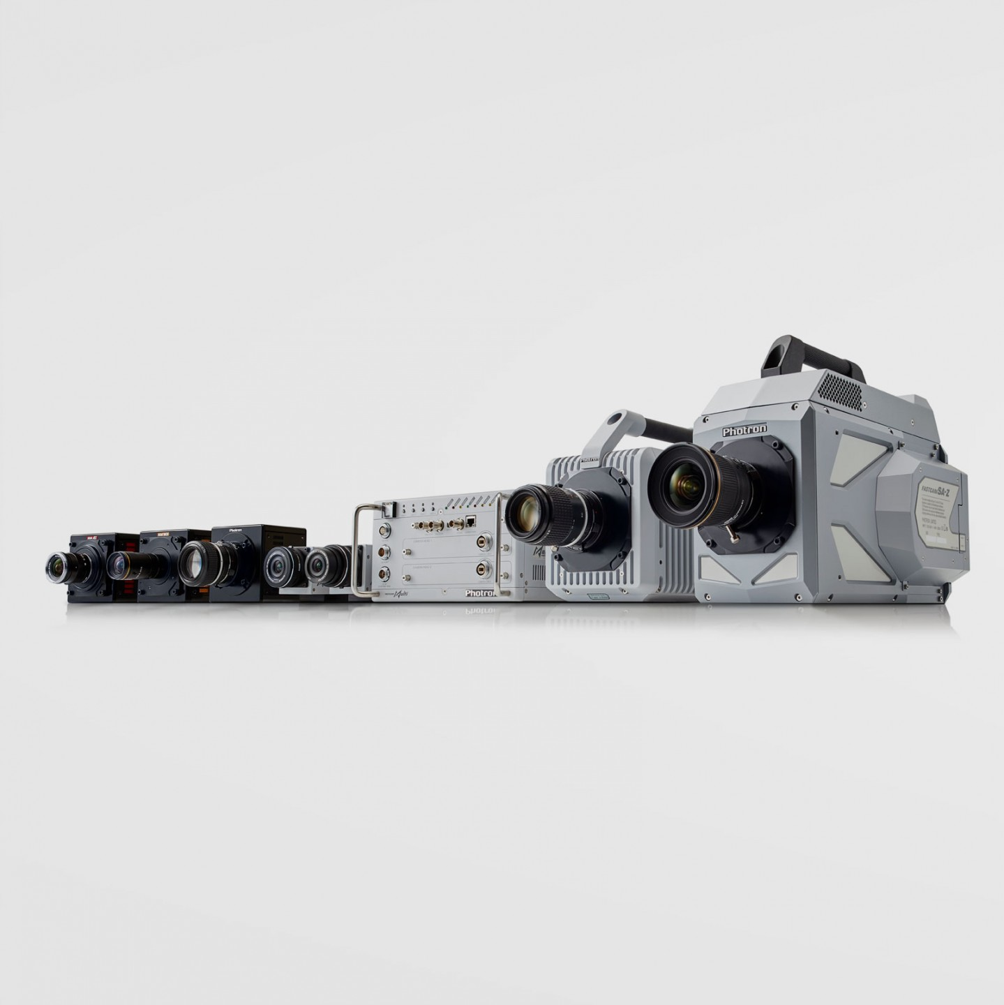 photron-high-speed-cameras-2