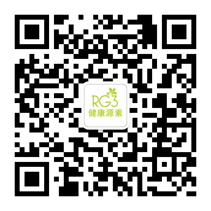 qrcode_for_gh_70283bc320df_430