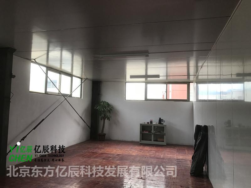 福州汽车配件厂-IMG_2271