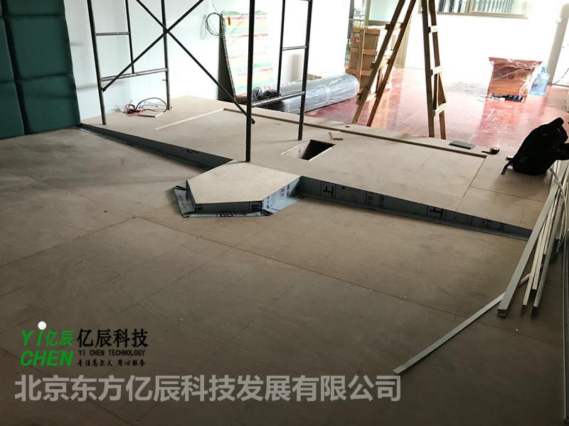福州汽车配件厂-IMG_2390
