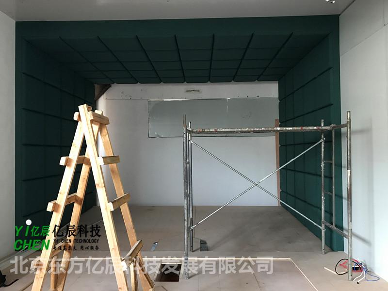 福州汽车配件厂-IMG_2393