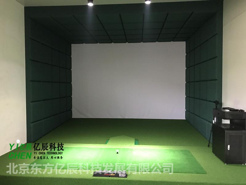 福州汽车配件厂-IMG_2491