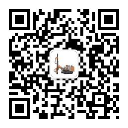 qrcode_for_gh_69b281e56948_258
