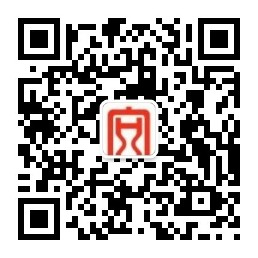 qrcode_for_gh_ddb296a3ed55_258
