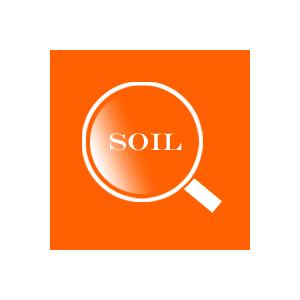 土壤检测1