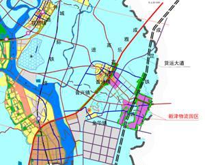 9947351_成都物流基础设施规划及建设4