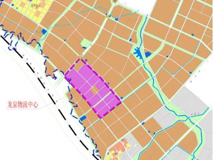 9947354_成都物流基础设施规划及建设7