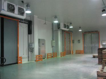 9948675_成都物流仓储设施现状及发展3