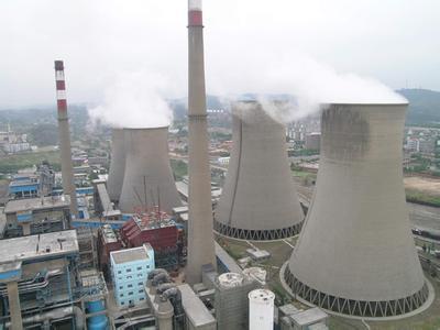 華能太原東山燃機熱電有限責任公司檢修電源箱項目