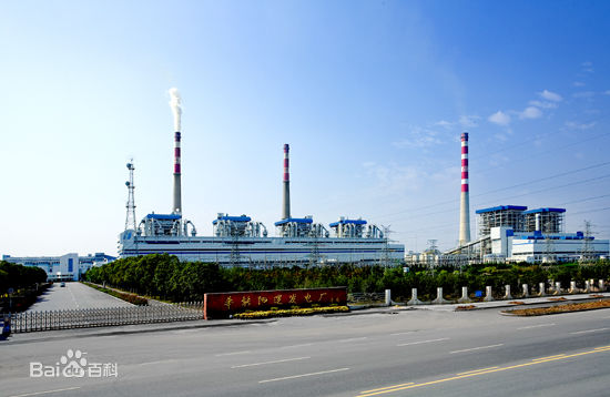 武漢陽邏電廠低壓開關柜改造等