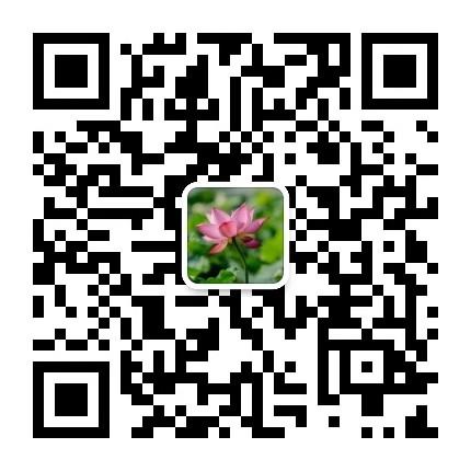微信图片_20181224131853