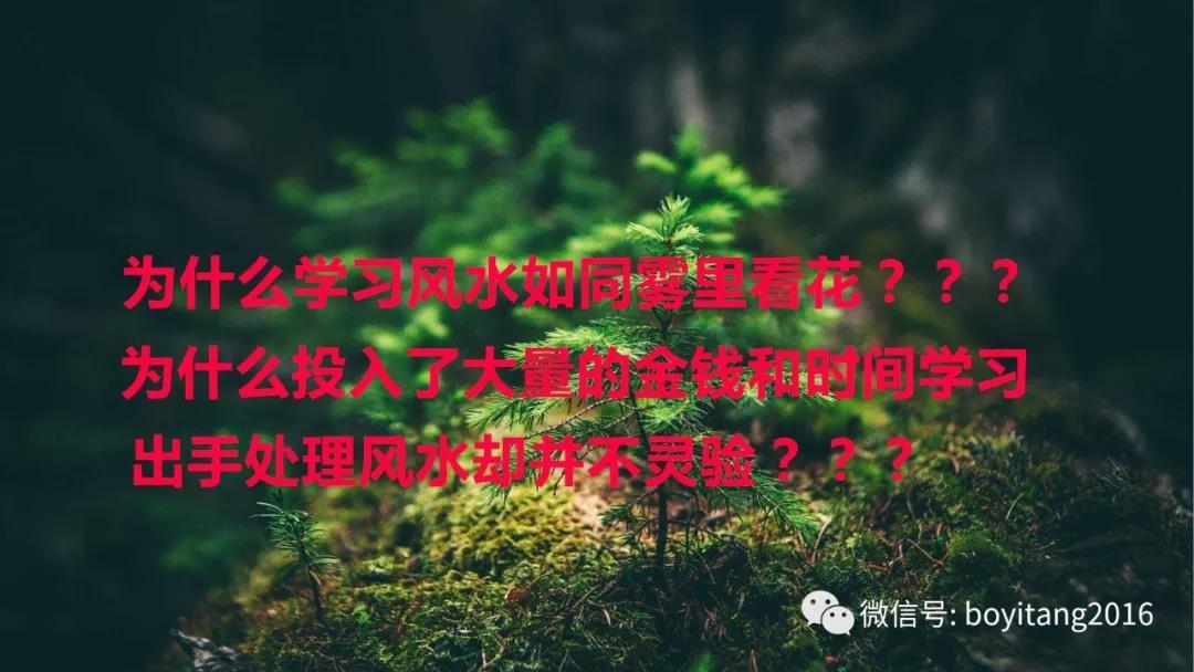 微信图片_20190614094322